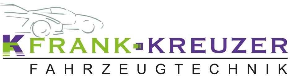 KFZ Neu